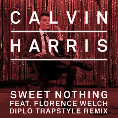 sweet nothing remix