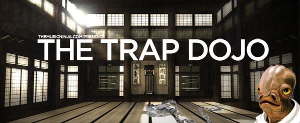 trap dojo