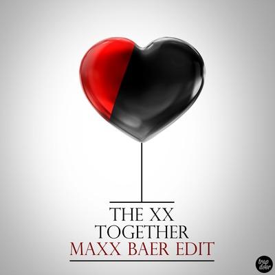 maxx baer