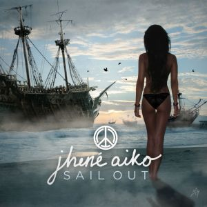 jhene-aiko-featuring-kendrick-lamar-stay-ready-what-a-life-snippet