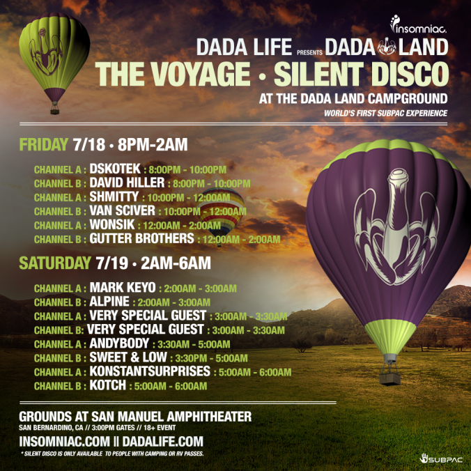 2014_dada_land_silent_disco_e-flyer_1000x1000_r02
