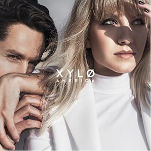 XYLØ-America-2016