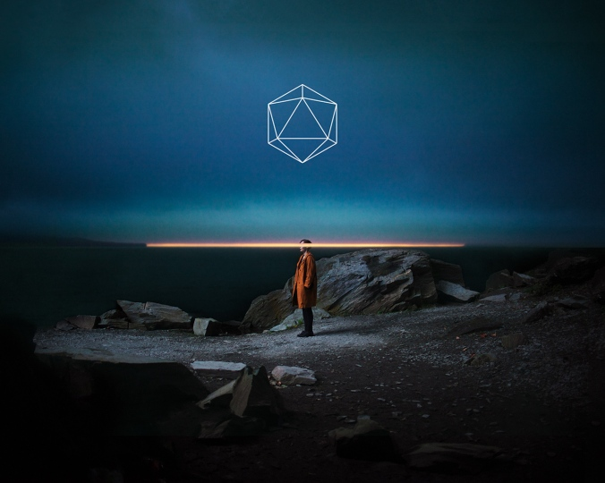 ODESZA-Backgrounds-Desktop-1024